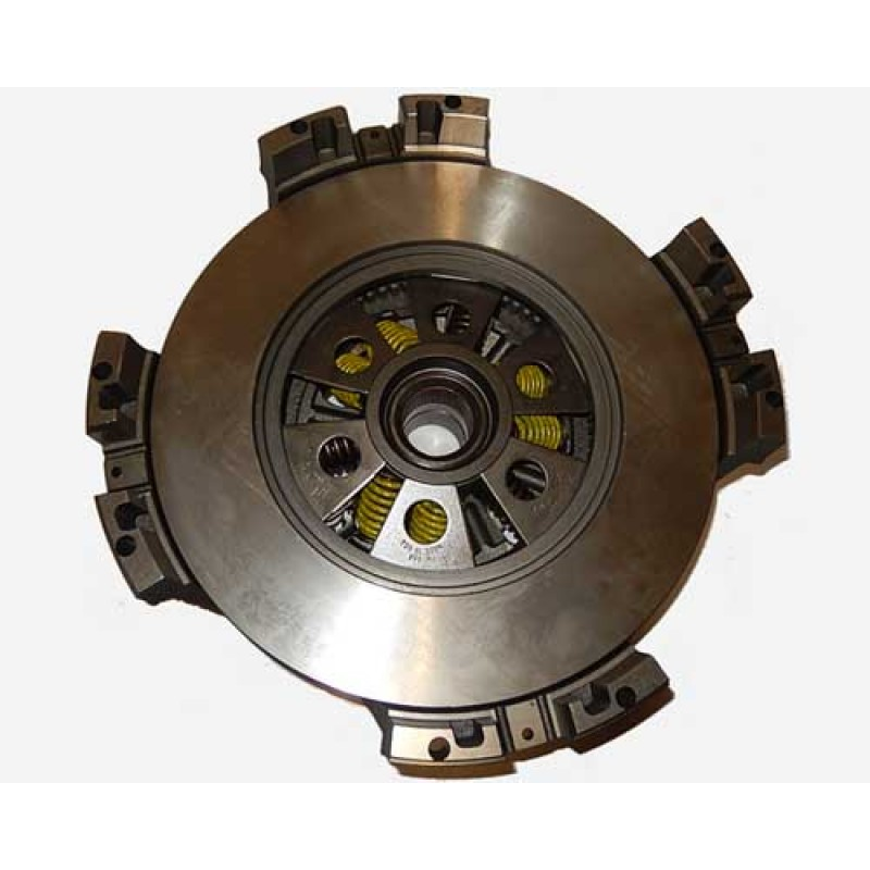 1/3 component of N25-208925-25/Alliance Clutch