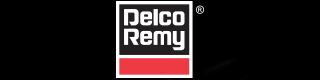 Delco Remy Parts