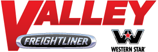 Valley Freightliner